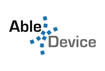 Able Device Launches Groundbreaking IoT Technology for Mobile Network Operators