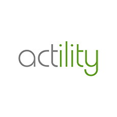 Internet of Things specialist Actility announces $25 million funding round