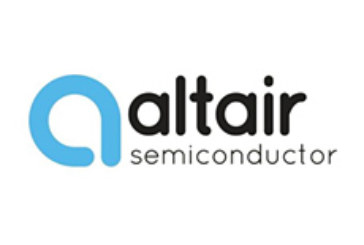 Leading M2M Solution Provider Selects Altair Semiconductor to Power New 450MHz LTE Router