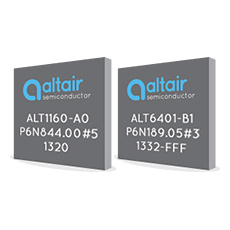 Ericsson, AT&T and Altair demonstrate over 10 years of battery life on LTE IoT commercial chipset