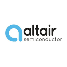 Altair Semiconductor Achieves NTT DOCOMO 4G LTE Chipset Interoperability Test (IoT) Completion
