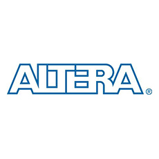Altera Joins Industrial Internet Consortium to Influence Global Ecosystem for Internet of Things