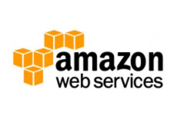 Amazon Web Services Announces AWS IoT