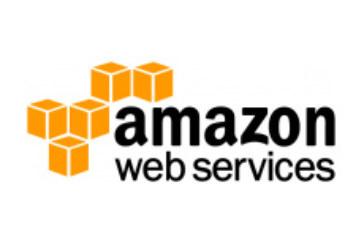 Amazon Web Services Announces AWS IoT
