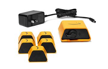 Amazon Monitron Starter Kit