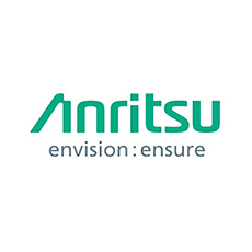 Anritsu and Altair to Demonstrate World's First LTE-Advanced CAT-0 Capability for IoT
