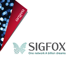 Arqiva, SIGFOX Rollout Nationwide IoT Network in UK