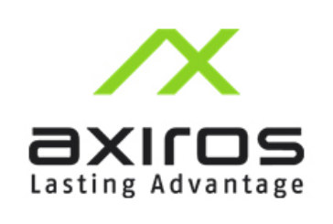 Axiros Transforms Retail Operations with IoT