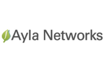 TCL Uses Ayla Networks IoT Technology in its New Smart Air Conditioning Products