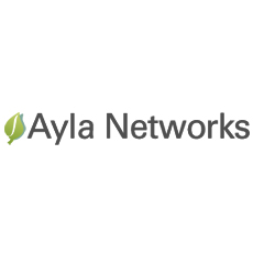 Aquanta Uses Ayla Networks' IoT Technology to Turn Nearly Any Water Heater Into an Intelligent Appliance