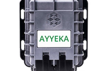 Ayyeka & SIGFOX: First U.S. Channel Partnership to Enable Smart Cities Across The U.S.
