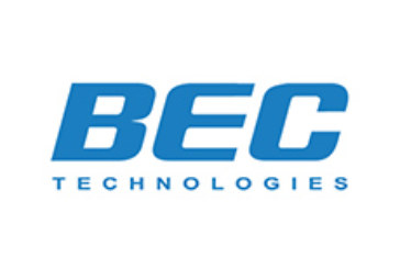 BEC Technologies Inc. Unveils Advanced In-Vehicle Multi-Carrier Multi-Radio M2M LTE Router