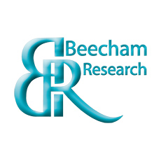 Beecham Research urges industry to 'get real' about IoT predictions