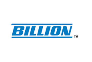Billion Electric Transforms Fleet Management and Public Safety with M2M Solution