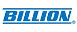 Billion logo M2M Partner