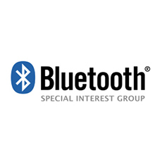 Bluetooth 5 Now Available