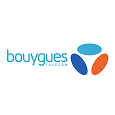 "Bouygues Telecom announces June launch of France's first ""Internet-of-Things"" network based on LoRa technology"
