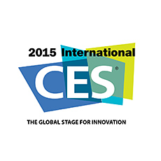 CES 2015: Current Analysis identifies major device trends