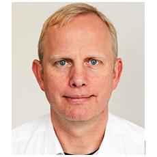 Carsten Gregersen