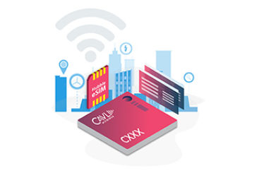 Cavli Wireless Supports IoT Applications With LTE-M Connectivity From Orange Business Services