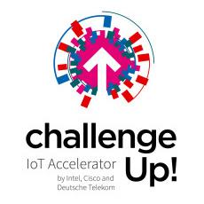Cisco, Deutsche Telekom and Intel Announce Joint IoT Startup Program