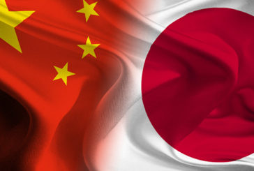 China turns to Japanese IoT Expertise to Reduce American Dependency