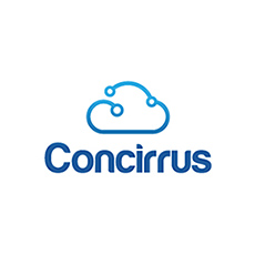 Concirrus announces £3m Series 'A' funding