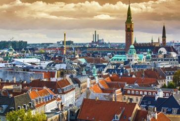 Northern Europe's largest smart meter roll-out is a success