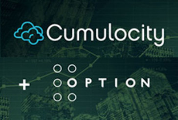 Cumulocity and Option Simplify the Adoption of Edge Analytics