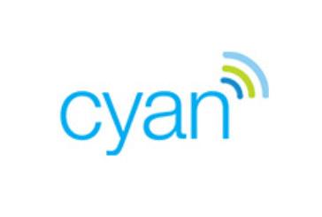 Cyan wins smart metering contract in Iran