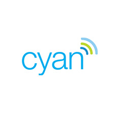 Cyan wins smart metering contract in Iran