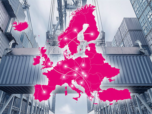 Deutsche Telekom NB IoT roaming 2020
