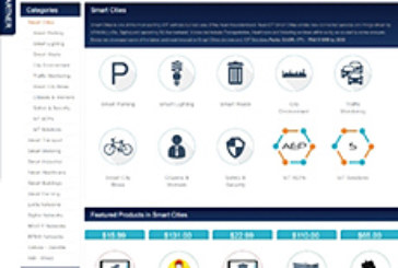 Davra Networks Doubles Down on IoT Channel, Launches ConnecThing.io Platform at Mobile World Congress