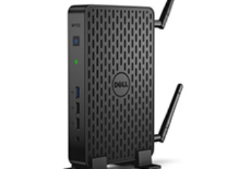 New Dell IoT Gateways Deliver Solutions That Will Speed Industry Transformation