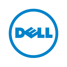 Dell Enhances Portfolio with ThingWorx IoT Services for Enterprise Customers