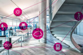 Deutsche Telekom offers IoT bundle for building management