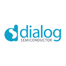 Dialog Semiconductor Launches the World's First Bluetooth® Smart Wearable-on-Chip™