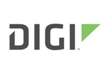 Digi International Unveils New Wireless Food Temperature Monitoring Solution