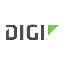 Digi International Announces the ConnectCore 6UL Secure Wireless System-on-Module for Connected Embedded Devices