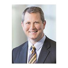 Doug Webster (Cisco) headshot