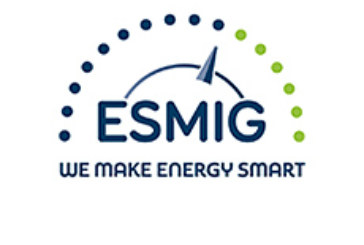 u-blox joins ESMIG, the European voice of smart energy solution providers
