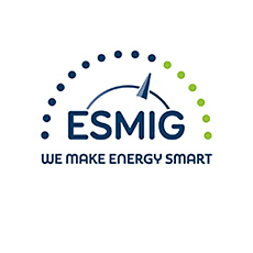 u-blox joins ESMIG, the European voice of smart energy solution providers