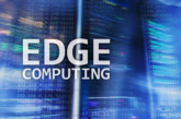 Edge Computing on the Rise in IoT Deployments