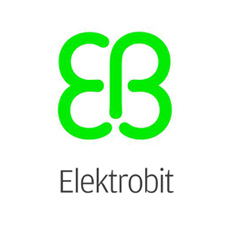 Elektrobit Announces a Versatile and Easily Customizable Internet of Things (IoT) Device Platform