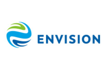 Envision Energy Engages Parstream for Delivery of IoT Analytics