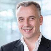 Erik Volkerink