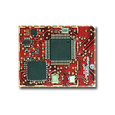 Ethertronics Launches First Complete LoRa Module with Active Steering Antenna