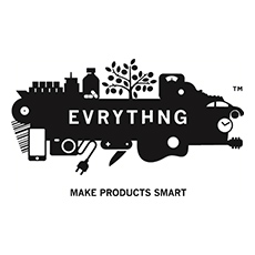 EVRYTHNG Publishes The Industry's First Proposal for a Web-Based Standard for the Internet of Things with World Wide Web Consortium (W3C)