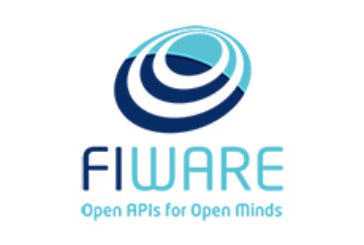 SIGFOX and FIWARE Announce Open-source Connector For SIGFOX Internet of Things Network