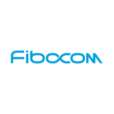 Fibocom Announces L850-GL: Global LTE Category-9 M.2 Module